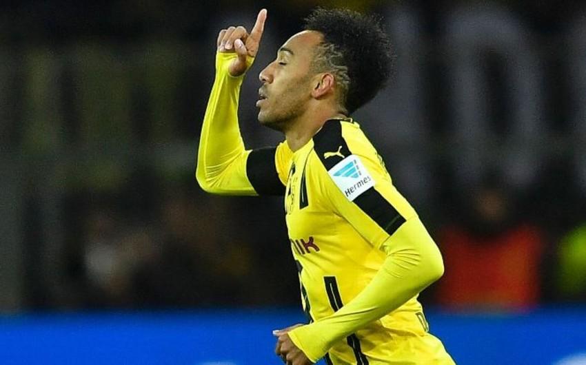 Almaniyanın Bundesliqasının bombardiri dünyanın ən bahalı futbolçusu ola bilər