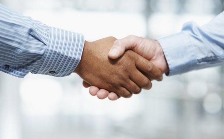Минск подписал с Пекином соглашение о предоставлении кредита