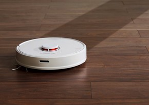 Robot vacuum cleaners can be used by hackers to 'spy' on private conversations