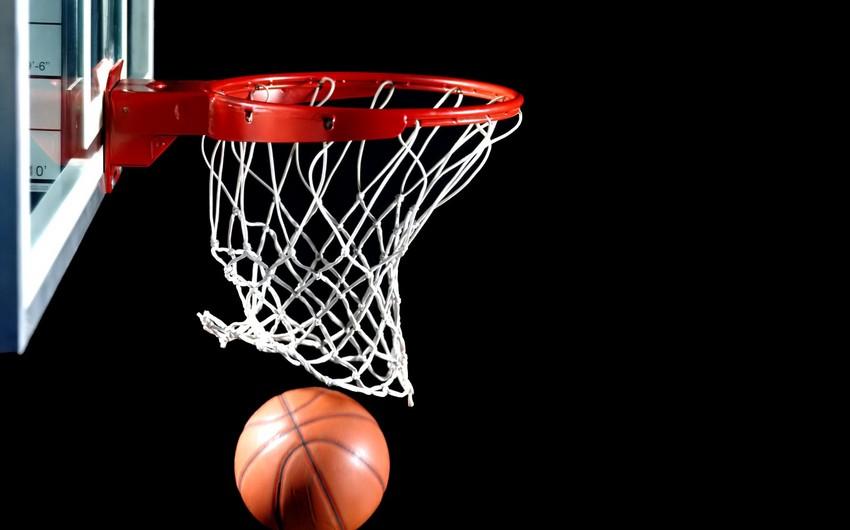 Qala basketbol klubunun sabiq üzvü məhkəmədə ifadə verib