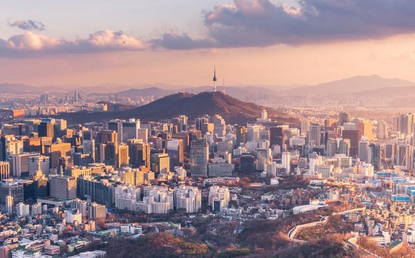 Полиция опровергла сообщения о смерти мэра Сеула - ОБНОВЛЕНО