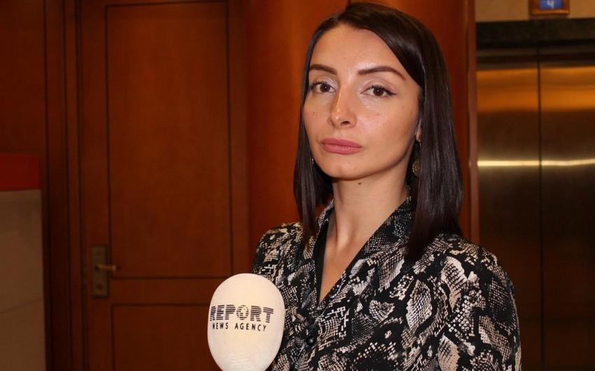 Азербайджан направил в Госдепартамент США и Конгресс официальные письма - ЭКСКЛЮЗИВ