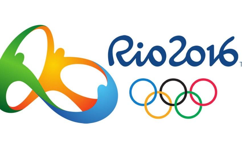 XXXI Yay Olimpiya Oyunlarında medal qazanacaq idmançılara veriləcək pul mükafatlarının məbləği açıqlanıb