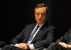 New Italy PM Mario Draghi facing a vote of confidence in Senate today