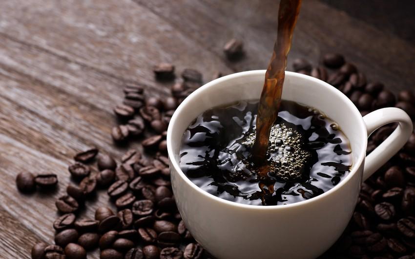 Названа новая польза кофе в борьбе с раком