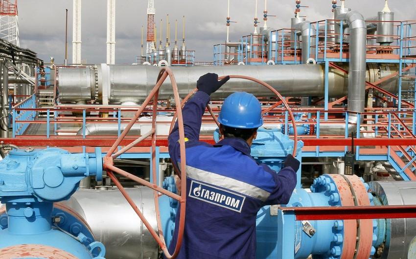 """""""Gazprom Armenia""""ya qarşı ittiham - Nikol Paşinyanın davam edən şousu - ŞƏRH"""