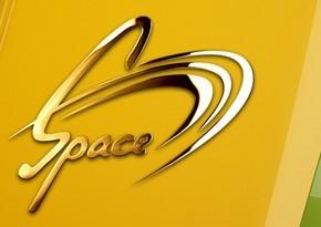 ''Space'' TV-nin əməkdaşı vəfat edib
