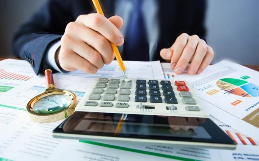 Счетная палата выявила неэффективные расходы в размере 75 млн манатов