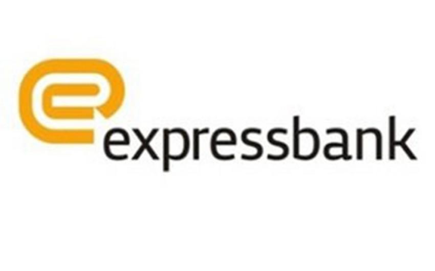 Expressbankın yeni regional filialı açılıb