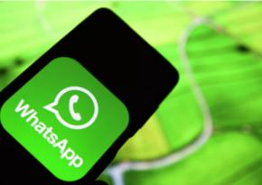 Эксперт предупредил о рисках принятия новых правил WhatsApp