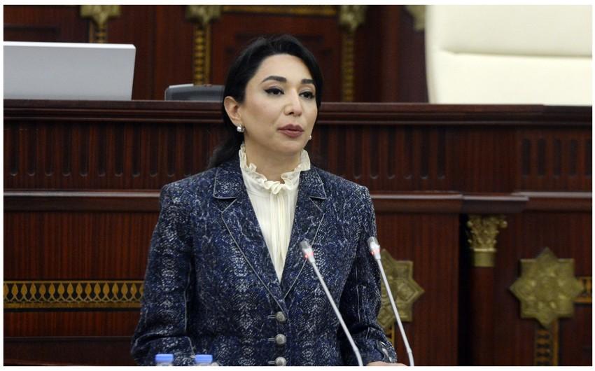 Ombudsman beynəlxalq təşkilatlara ermənilərlə bağlı müraciət etdi