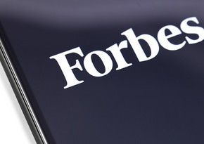 Forbes' 2020 most valuable brands list