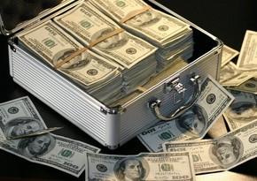 Richest Americans under Biden increase their wealth