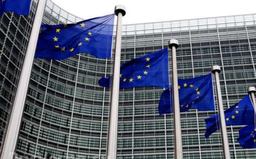 ЕС может продлить санкции против РФ на год вместо полугода