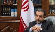 Iranian Deputy Foreign Minister to visit Azerbaijan