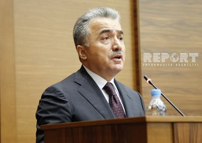 Assistant to President: Azerbaijan's electoral system is an example for the world