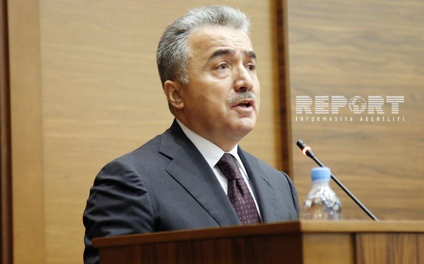 Помощник президента: Избирательная система Азербайджана - пример для всего мира
