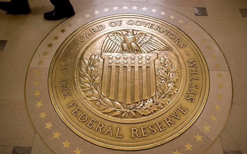 Report: Возможное повышение учетной ставки ФРС незначительно скажется на манате
