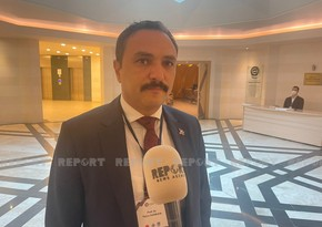 Turkish expert: Shusha Declaration builds necessary atmosphere for peace