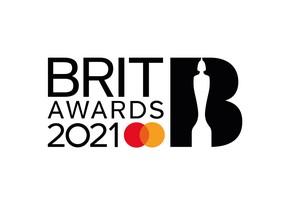 Объявлены номинанты на премию BRIT Awards