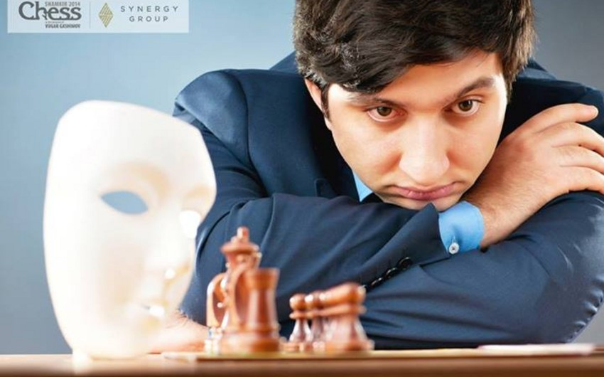 'Shamkir Chess' super tournament kicks off in Azerbaijan