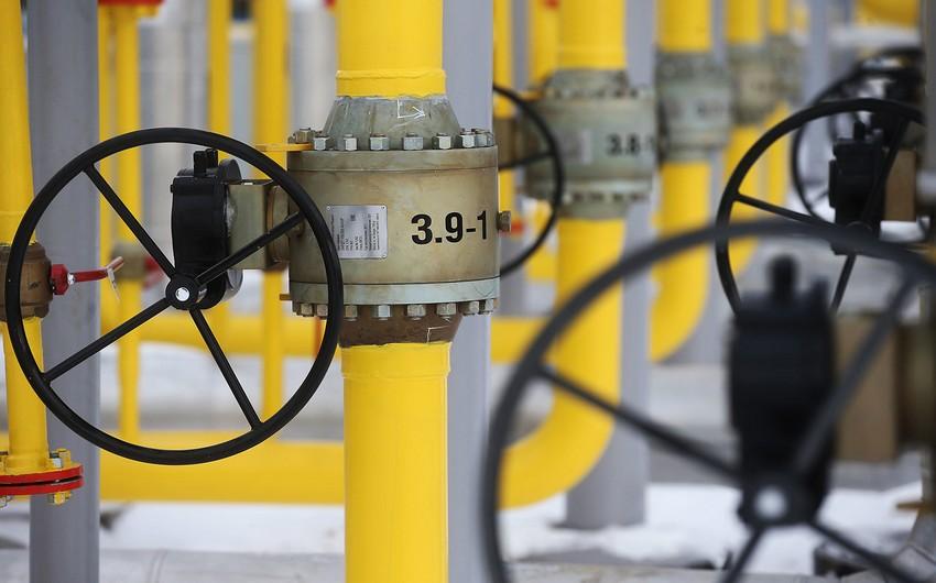 Azərbaycana birbaşa xarici investisiyalarda neft-qaz sektorunun payı artıb