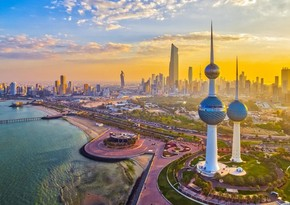 Минздрав предупредил посещающих Кувейт граждан Азербайджана