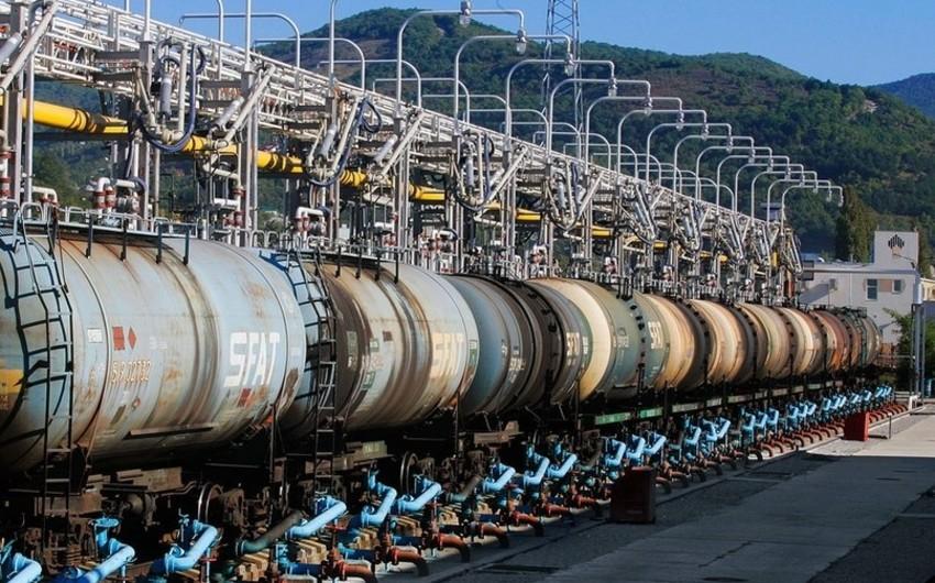 В Новосибирской области идет ликвидация последствий разлива нефтепродуктов