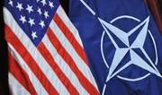 НАТО может выступить против развертывания в Европе ядерных ракет
