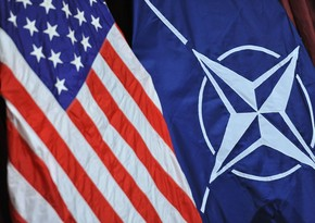 NATO may oppose deployment of ground-based nuclear missiles in Europe