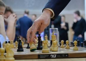 Azerbaijani chess team defeats Ararat in final