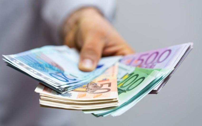 Azərbaycan Mərkəzi Bankının valyuta məzənnələri (19.09.2019)