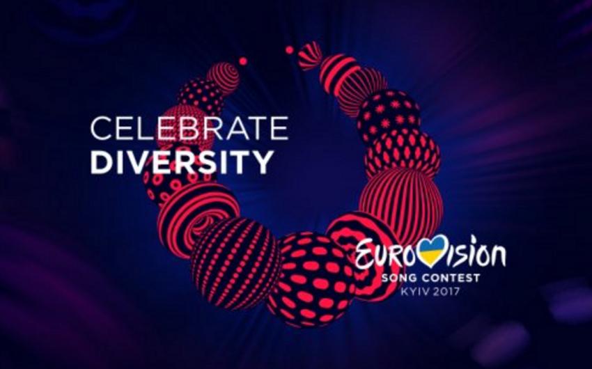Eurovision-2017 müsabiqəsinin Təşkilat Komitəsinin bir neçə üzvü istefa verib