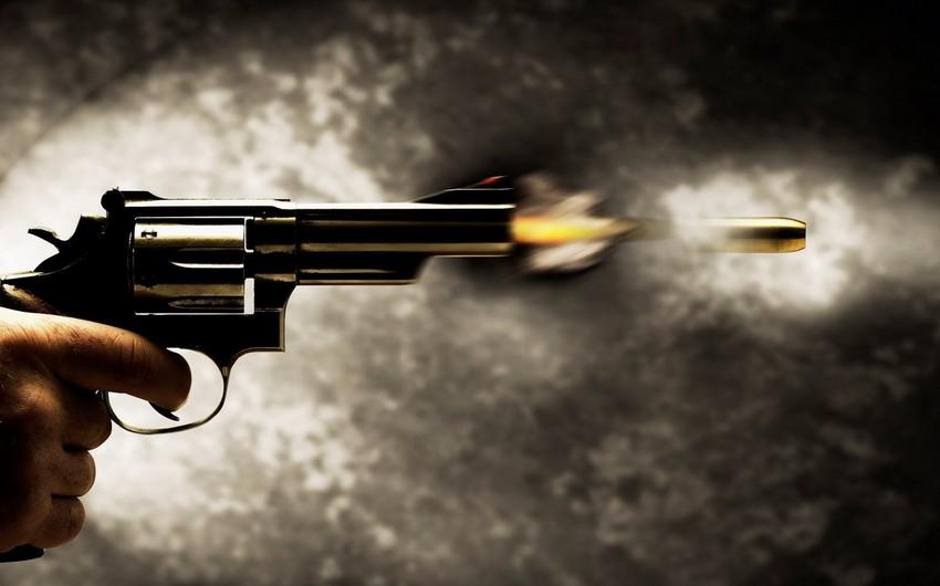 Зачинщику вооруженного инцидента на границе Грузии и Азербайджана предъявлено обвинение