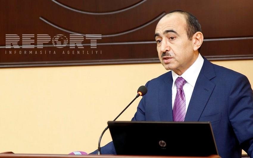Помощник президента: Азербайджан считается самой значимой и перспективной страной региона в геополитическом плане