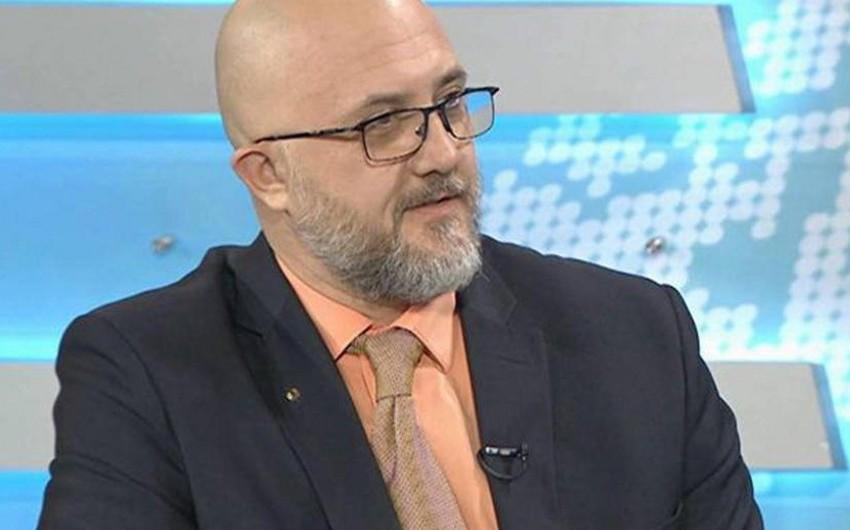Ekspert: Rusiya Yerevanın sözünə inanmır