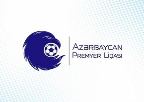 Azərbaycan Premyer Liqası: Tura Qarabağın oyunu ilə yekun vurulur