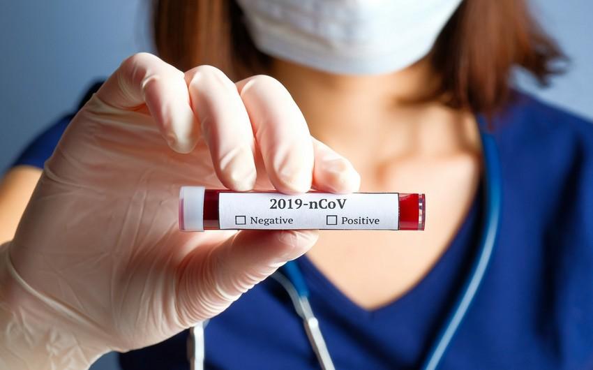 В Азербайджане выявлено еще 64 факта заражения коронавирусом