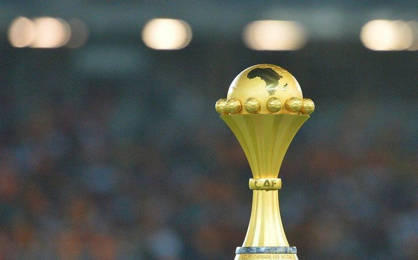 Afrika Millətlər Kuboku: Tunis Qananı məğlub edərək 1/4 finala vəsiqə qazanıb