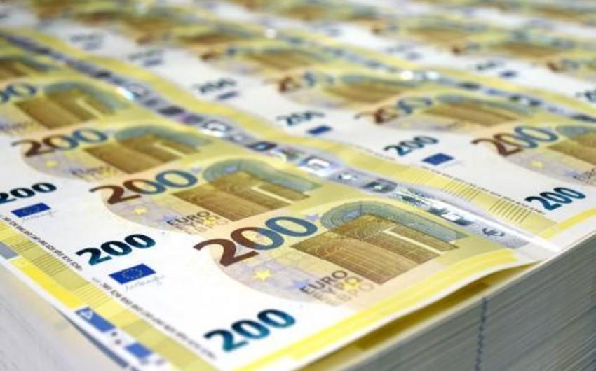 Минфин США предложил усилить контроль за иностранными инвестициями в ключевых отраслях