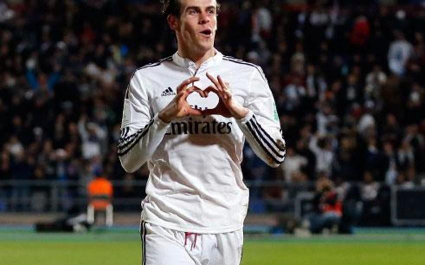Real Madrid Qaret Beylə 1 milyard avro qiymət qoyub