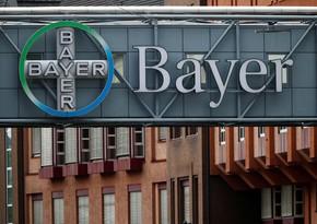 Bayer завершил 2020 год с убытком в 10,5 миллиарда евро