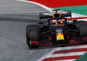 Formula 1: Daha üç ölkədə yarış keçirilməyəcək