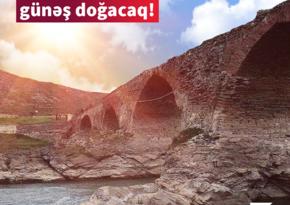 """""""Kapital Bank"""" """"Qarabağ Dirçəliş Fondu""""na yarım milyon manat köçürdü"""