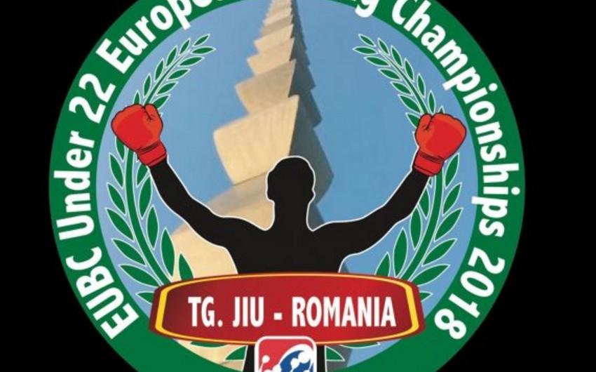 Azərbaycan boksçusu Avropa çempionatının finalına çıxıb