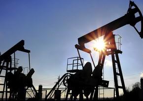 EİA bu il üçün Azərbaycanda neft hasilatı üzrə proqnozunu açıqladı