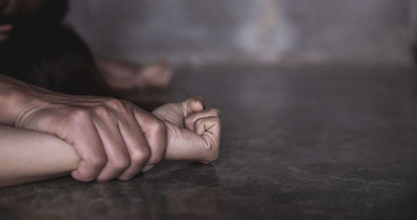 Fransa DİN: Ölkədə cinsi zorakılıq artır