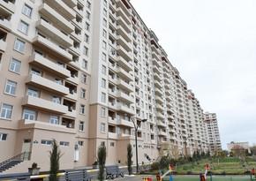 Самир Шарифов: На жилье военнослужащим выделено 35 млн манатов