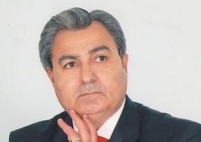 İlham Əliyev Xalq artistinə mənzil hədiyyə edib
