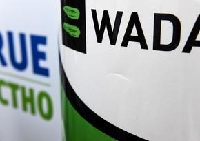 WADA marixuananı qadağan olunmuş preparatların siyahısından çıxarır